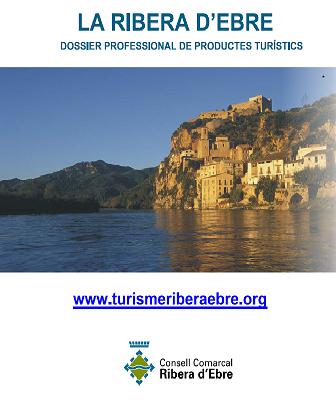 turisme_1