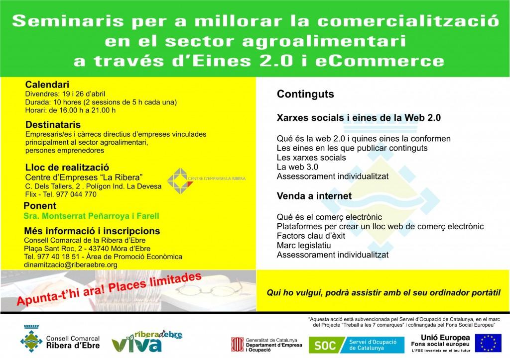 Seminari-Eines-2.0-i-eCommerce