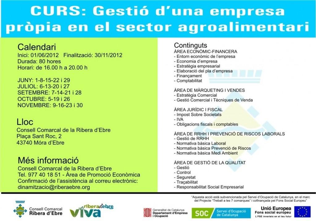 seminari_gestio-empresa