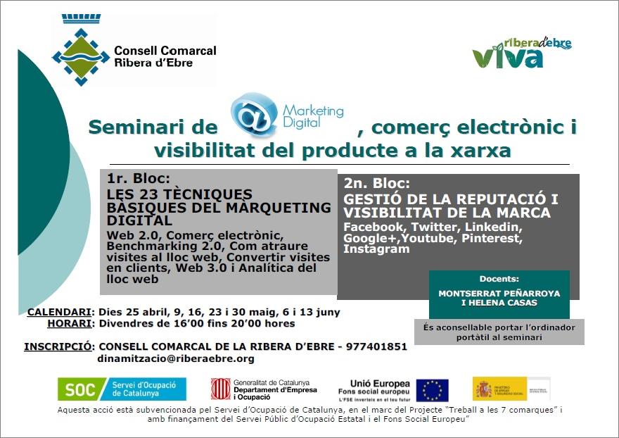 seminari_marketing_digital