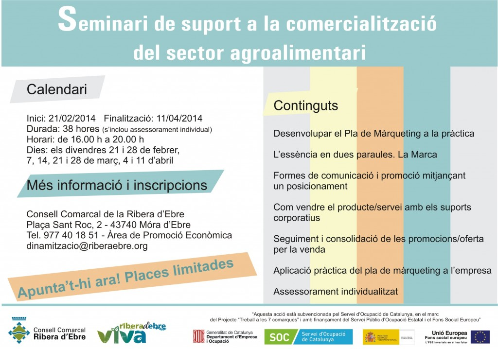 seminari_sector_agroalimentari