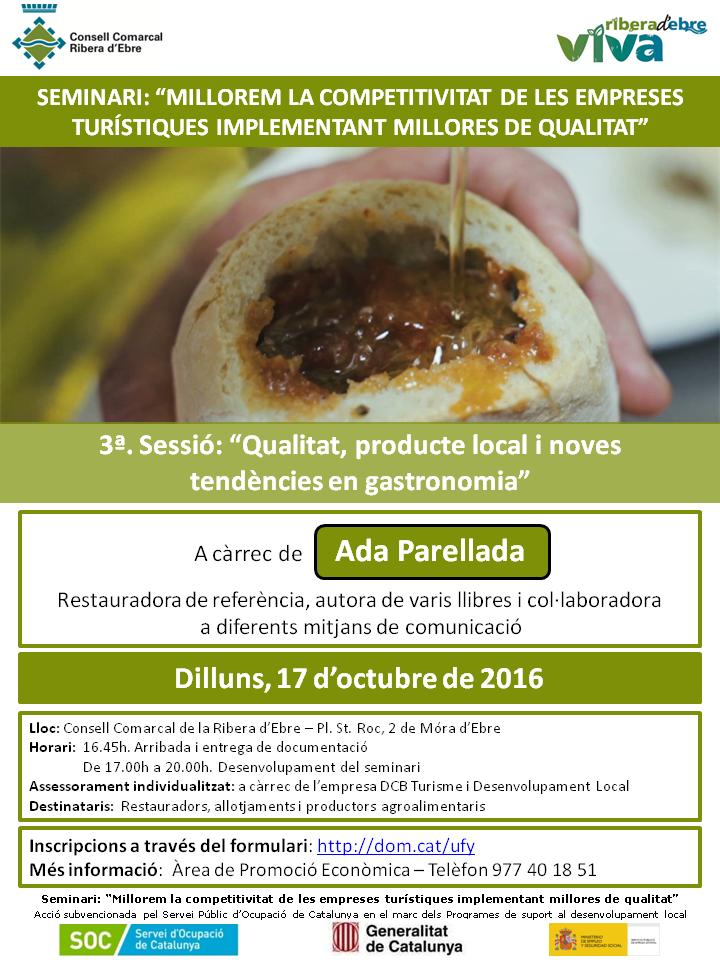 fulleto-seminari-turisme_3a-sessio