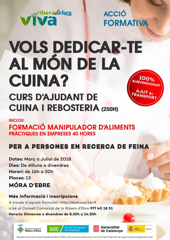 CursCuinaRebosteria